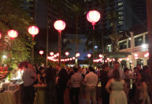Show Review: TFWA Asia Pacific Exhibition & Conference