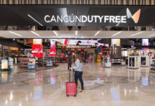 A positive outlook for travel retail in the Americas
