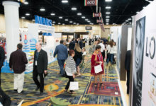 Seen and heard at the Duty Free & Travel Retail Summit of the Americas
