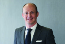 Interview with L'Oréal Travel Retail Asia Pacific managing director Emmanuel Goulin