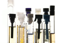 Insight: Fragrance creation trends