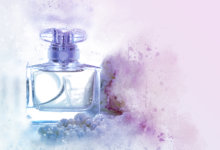 Insight: Fragrance