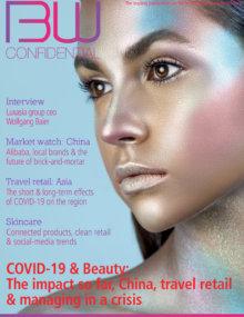 BW Confidential magazine n°42