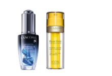 Insight: Skincare