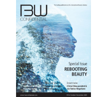 BW Confidential Magazine n°44
