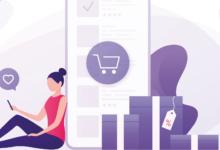 Travel Retail & E-commerce